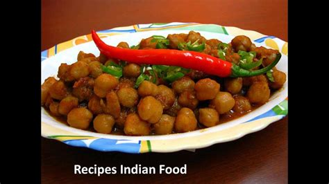 cuisine easy orens recipes indian food simple indian recipes simple indian cooking easy food recipes