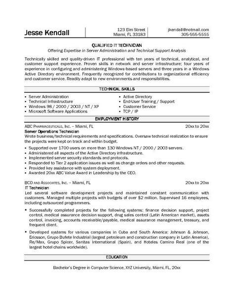 freshers pharmacy resume format http topresume info