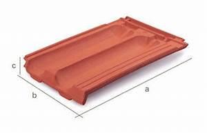 Tuile Mecanique Prix : tuiles prix de ~ Farleysfitness.com Idées de Décoration
