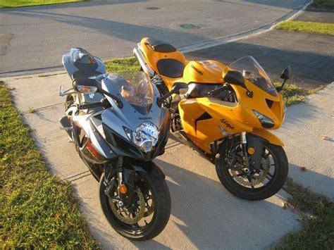 Sports Bike Blog,latest Bikes,bikes In 2012 Motorbikes