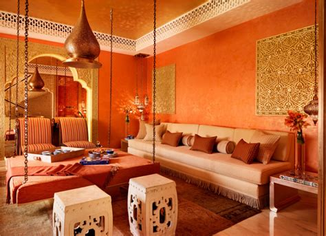 chambre style hindou moroccan lantern suppliers decor