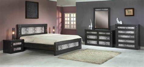 Bedroom Furniture Perth