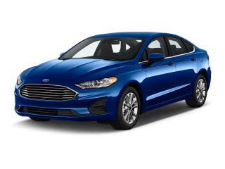 car rental guide rental car options alamo rent  car