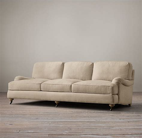 Apartment Sleeper Sofas by Roll Arm Upholstered Sleeper Sofa Apartment