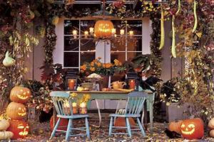Fall, Decorations, Pictures, Photos, And, Images, For, Facebook, Tumblr, Pinterest, And, Twitter