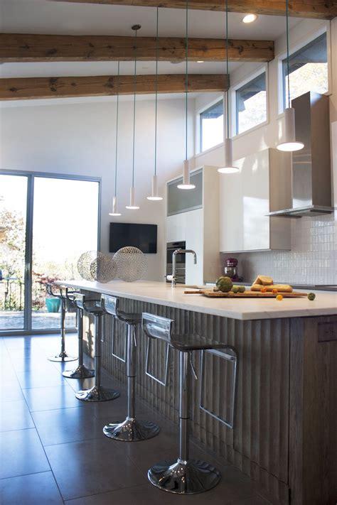 kitchen design birmingham kitchen design birmingham home design decorating ideas 1104