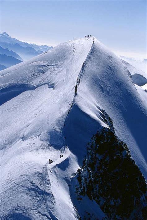 exposition 171 montagnes du mont blanc 224 l everest 187 192 d 233 couvrir