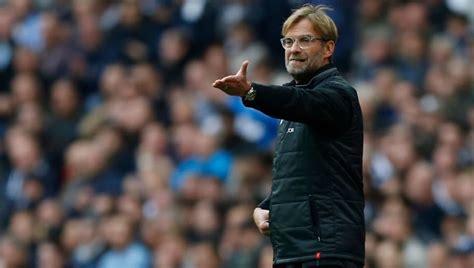 Team News: Liverpool vs Maribor - Confirmed Lineups | 90min