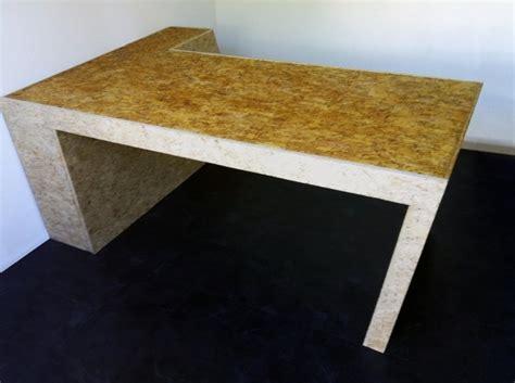 bureau osb osb desk bureau nuance mijn werk