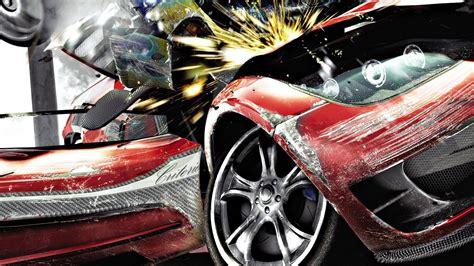 Car Crash Wallpapers  Wallpaper Cave