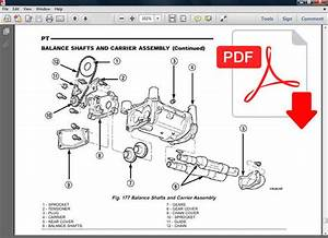 Chrysler Pt Cruiser 2001 - 2009 Factory Service Repair Manual   Wiring Diagram