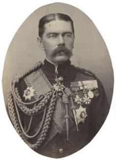 Collection Kitchener by Horatio Herbert Kitchener 1st Earl Kitchener Of Khartoum