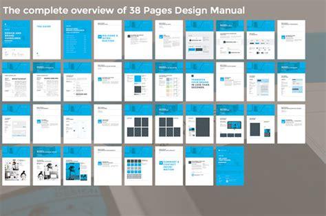 handbook design templates costumepartyrun