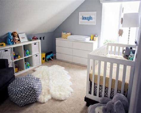 d馗oration chambre noir et blanc décoration chambre bébé gris et blanc bébé et décoration chambre bébé santé bébé beau bébé