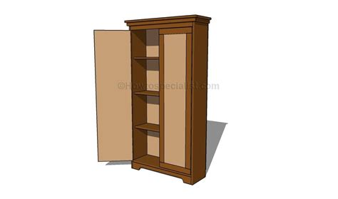 Building A Wardrobe by 30 Best Ideas Of Pine Wardrobe With Drawers And Shelves