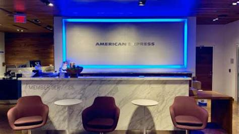 Mar 23, 2020 · no annual fee. Amex waiving interest, late fees on accounts requesting COVID-19 relief