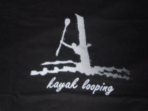 kayakismo remeras dedicadas