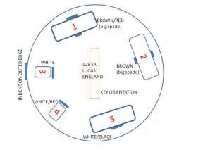 wiring diagram 200tdi starter switch defender forum lr4x4 the land rover forum
