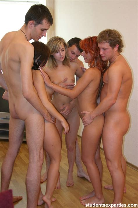 High School Sex Party Image 4 Fap