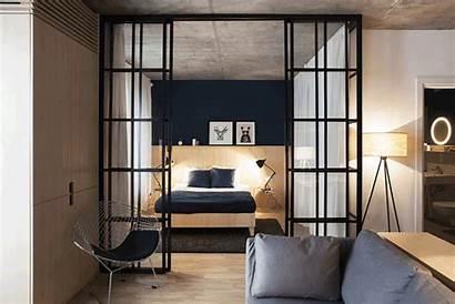 Apartment Apartamento Limaonagua Bucharest Pequeno Bedroom Lovers