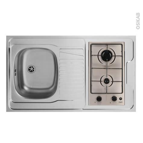 jeu gratuit de cuisine de evier kitchenette gaz l100xp60 sokleo oskab