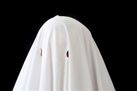 of ghost costume creepyhalloweenimages