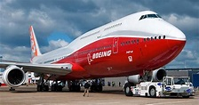 Top 10 Largest Airplanes in the World - TenBuzzfeed