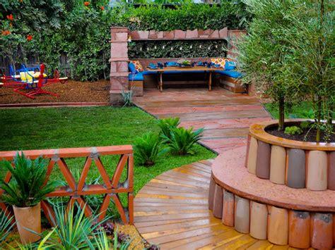 patio landscape designs images of 20 beautiful patio designs outdoor design landscaping ideas porches decks