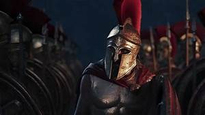 AC: Odyssey Will Now Work On CPUs Without AVX Support ...