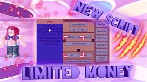 strucid unlimited coins script strucidcodescom