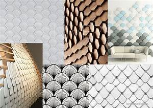Papier Peint Tendance : papier peint pour cuisine tendance ~ Premium-room.com Idées de Décoration
