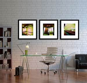 amazing of top wall decor for office aa for office decor 5136 With office wall decor