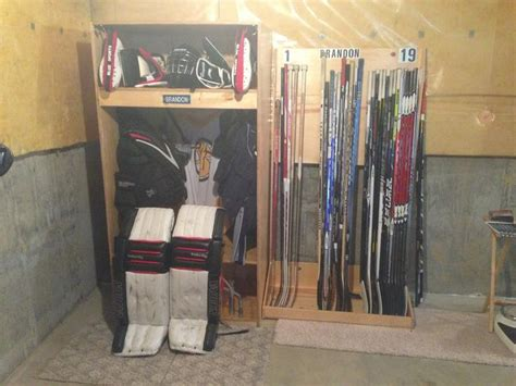 25+ Best Ideas About Goalie Gear On Pinterest Diy Concrete Countertop Finishes Bachelorette Party Gift Ideas Perfume With Essential Oils Root Tabs Miracle Grow Craft Project Blogs Pill Holder Mosquito Repellent Oil String Art Wall Decor