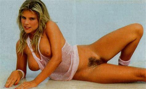 Samantha Fox Nude Pics Page 3
