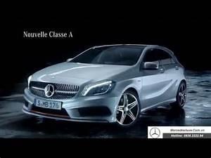 Mercedes Abgasskandal 2017 : mercedes a class 2017 youtube ~ Kayakingforconservation.com Haus und Dekorationen