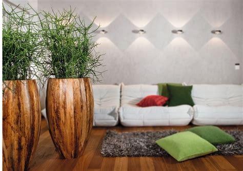 pflegeleichte zimmerpflanzen mit blüten pflanzen deko wohnzimmer