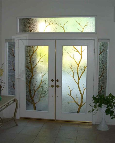 Windows Entry Doors Front Doors For Homes With Windows Entry Glass
