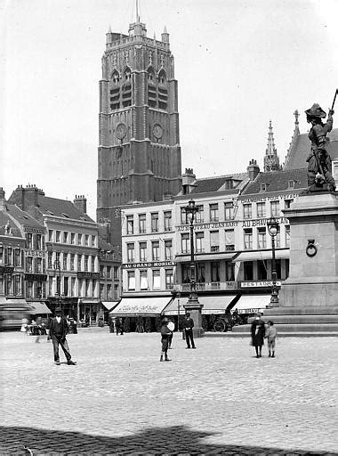 sainte d assise dunkerque monuments of dunkerque nord historical monuments in