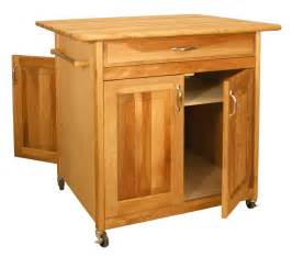 buy large kitchen island buy hardwood of the kitchen island w 2 cabinet cart drawer