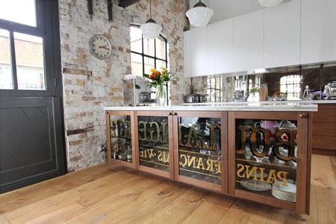 le cuisine sous meuble conforama cuisine meuble sous evier image sur le design