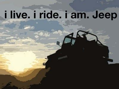 i love my jeep 16 best images about jeepin 39 it on pinterest keep calm