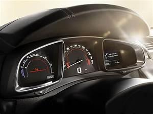 Ds 5 Sport Chic : citroen ds5 2018 sport chic 1 6 in qatar new car prices specs reviews photos yallamotor ~ Gottalentnigeria.com Avis de Voitures