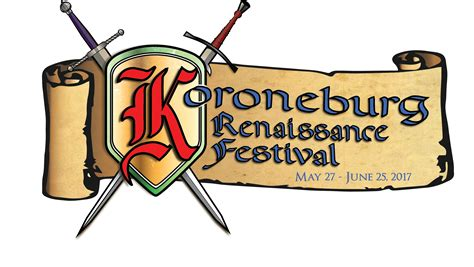 renfest clipart clipground