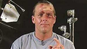 Image - Triple H vs. Shawn Michaels.00016.jpg | Pro ...