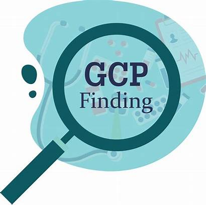 Gcp Training Practice Clinical Finding Elocation