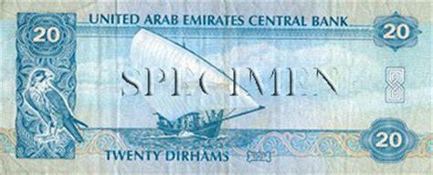 bureau de change cen change dirham emirati eur aed cours et taux cen