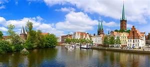 Wohnungen In Ratzeburg : immobilien in l beck von w lfing immobilien gmbh ~ Pilothousefishingboats.com Haus und Dekorationen
