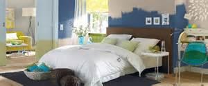 schã ner wohnen schlafzimmer farbe de pumpink wohnzimmer farblich gestalten
