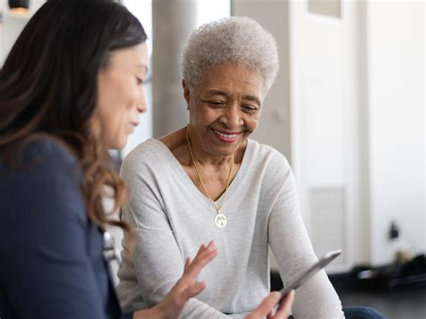 Subscribe to get email (or text) updates with important deadline reminders, useful tips, and other information about your health. Senior Health Insurance Program (SHIP) - Northwest Community Healthcare