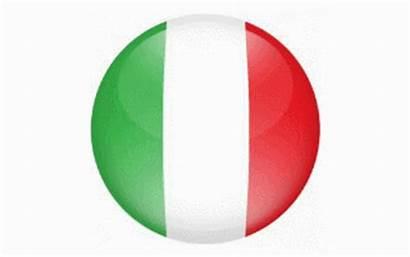 Italy Flag Gifs Animated Waving Flags Italian